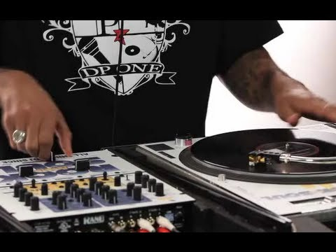 How to Pick a Mixer | DJ Lessons