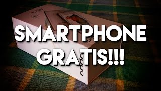 Diharapkan menonton videonya sampe habis agar dapat gmapang dapetin Smartphone Gratis..Facebook: https://www.facebook.com/jangandipersulitTwitter:https://www.twitter.com/jgndipersulitJangan Dipersulit Part of LAYARIA http://www.layaria.com/https://www.youtube.com/user/LayariaTVLIKE, COMMENT, SHARE & SUBCRIBE!