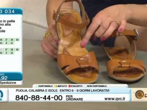 Silvia Cavalca   sexy QVC presenter 2