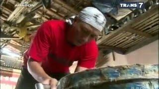 Video Jejak si gundul - Bongko batang Pepaya, Keong Macan & Es Puter klasik jogjakarta MP3, 3GP, MP4, WEBM, AVI, FLV Januari 2019