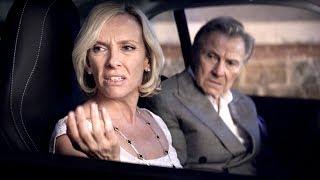 Nonton Мадам — Русский трейлер (2017) Film Subtitle Indonesia Streaming Movie Download
