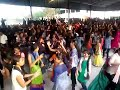 Sura bhatiji maro kolar Tite rakhjo video