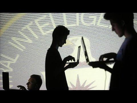 Το Wikileaks αποκαλύπτει: Η ανησυχία του Ολάντ για ένα πιθανό grexit το 2012