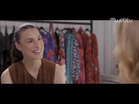 """Ζυγούλη σε Μαστρογιάννη: Έτσι """"έκλεψα"""" μια δουλειά με πελάτη"""