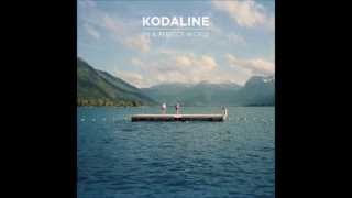 One Day Kodaline