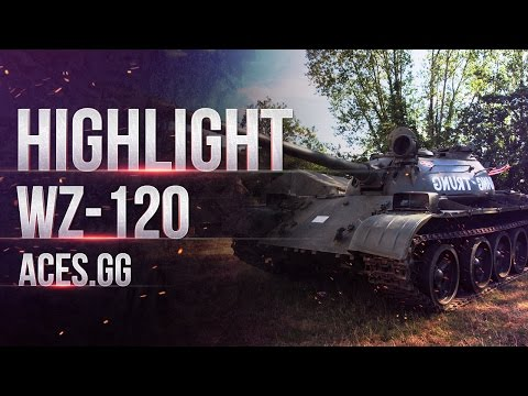Thumbnail for video U7e1oqvM-LY