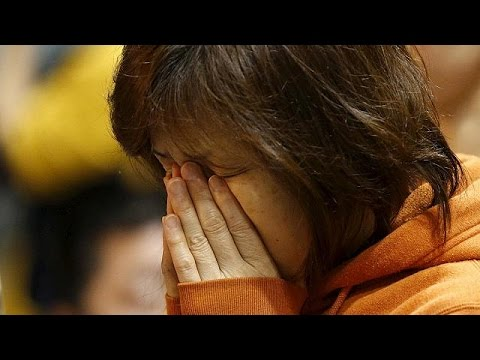 Ιαπωνία: Ανεβαίνει ο τραγικός απολογισμός από τον ισχυρό σεισμό