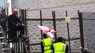 Nonton Redcon 1 Scene In Glasgow Film Subtitle Indonesia Streaming Movie Download