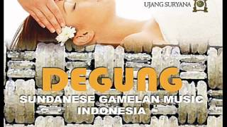 Ujang Suryana: Degung Sundanese Music for Spa and Relaxation Video