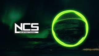 Video Electro-Light - Symbolism pt.II [NCS Release] MP3, 3GP, MP4, WEBM, AVI, FLV Agustus 2018