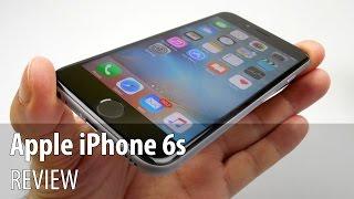 iPhone 6S Mega Review în Limba Română (3D Touch/iOS 9) - Mobilissimo.ro, ios 9, ios, iphone, ios 9 ra mat