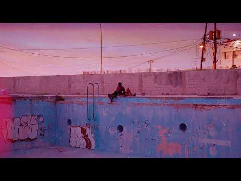 dvsn - Claim (Official Audio)