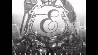 Eric Bellinger feat. Christina Milian -