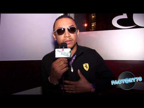 0 VIDEO: Full Interview of Radio Personality Freeze of Cool FM on Factory78tv