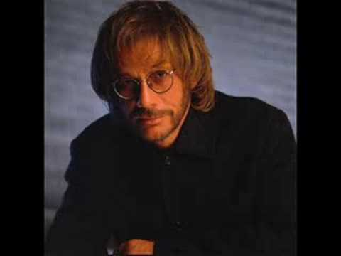 For My Next Trick I'll Need a Volunteer (2000) (Song) by Warren Zevon