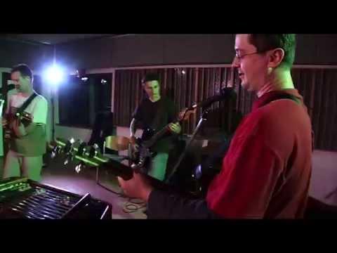 Youtube Video U7lS-IYH9-s