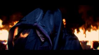 Video Charlie Green - Kdo si //Official Video// (prod. Sero)