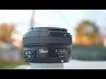 Download Lagu Yongnuo Nikon 50mm f1.8 Lens Video Test! Mp3 Free