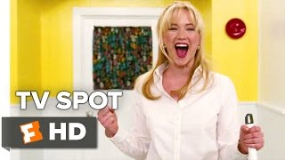 Nonton Joy Tv Spot   A Miracle  2015    Jennifer Lawrence  Robert De Niro Movie Hd Film Subtitle Indonesia Streaming Movie Download