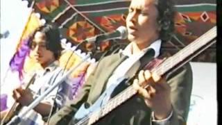 Download Lagu Karna Das (Madhyanna) - Jindagi Ko Ke Bharosa Mp3