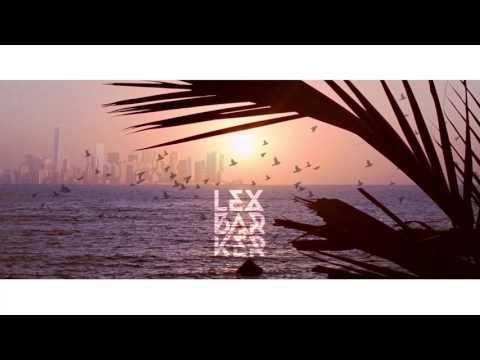 Youtube Video U7ntEPSNu_A