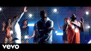 Trae Tha Truth ft. Young Thug & Skippa Da Flippa - Thuggin