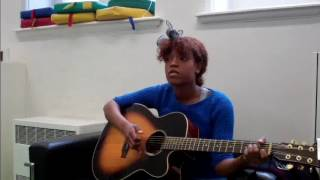 "Download Lagu Monette Allison - ""Believe Me"" at Truro Community Library on Saturday 10th May 2017 Mp3"