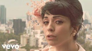 Mon Laferte - Primaveral (Video Oficial)