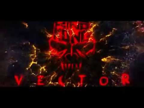 Vector - King Kong official trailer 2015