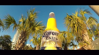 Gopro Karma Grip: https://goo.gl/n2IDtiDrone: https://goo.gl/32a7Q1Gopro Hero5: https://goo.gl/HfRjGqCanon G7X: https://goo.gl/vsm5ZORiverfest Downtown Tampa by FloridaLifestyleSubscribe to my Channel and enjoy more amazing Videos of Florida..ThanksCheck out my German Vlog Channel: https:www.youtube.com/c/FloridaLifestyleVlogsMusic by https://soundcloud.com/joakimkarud/clouds