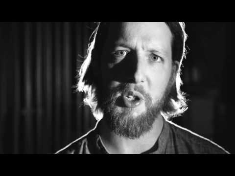 Tartuffe - Teaser