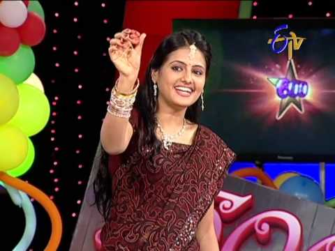 Star Mahila  8th June 23