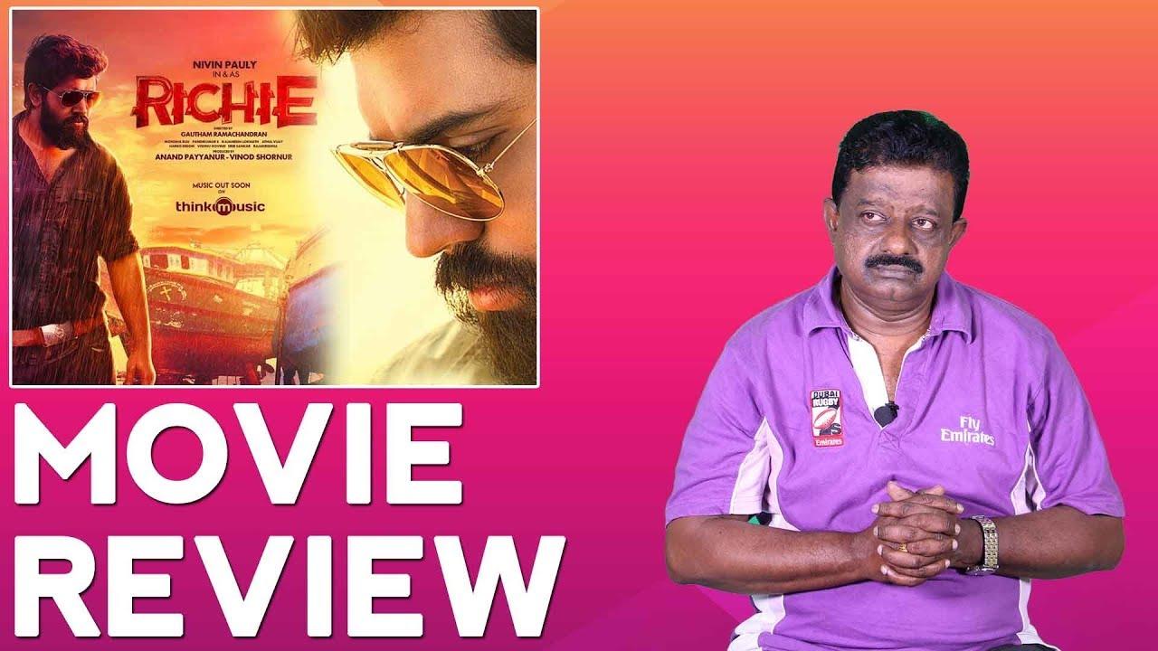 Full download hd free tamil ok ok movie Ok Kanmani