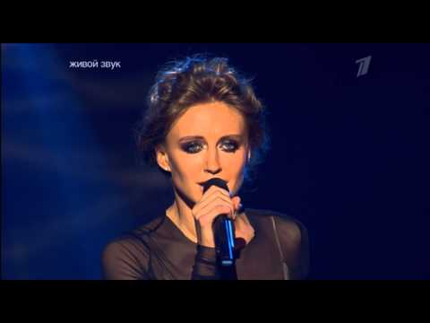 Someone like you (live adele cover) ева бушмина