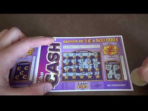 40 super hot slot free play