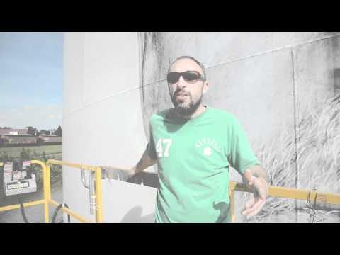 Dan Bergeron<code> (anglais)</code>