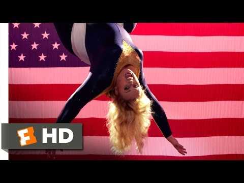 Pitch Perfect 1 Film Complet - Film Entier VF