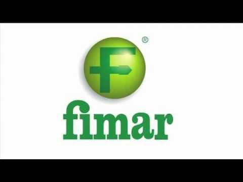 Льдокрашитель Fimar