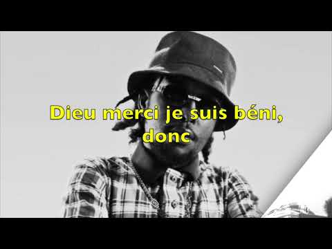 Video Popcaan - Silence VOSTFR by Lyrics'n French download in MP3, 3GP, MP4, WEBM, AVI, FLV January 2017