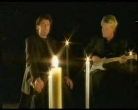 I Will Follow You - Modern Talking