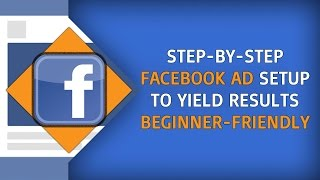 Watch How I Setup My FB Ads After Spending 1.13M In The Last 6 Months