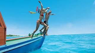 Mauritius Island Mauritius  city images : World's Beautiful and Romantic Honeymoon Island, Mauritius