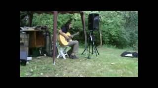 Video Martin Hejnák - Plášť do bídy
