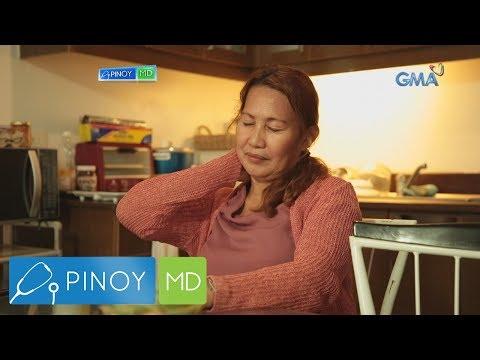 Pinoy MD: Sintomas ng mataas na uric acid