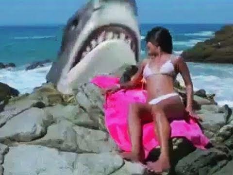Sharktopus (2010)
