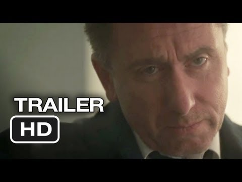 broken - Subscribe to TRAILERS: http://bit.ly/sxaw6h Subscribe to COMING SOON: http://bit.ly/H2vZUn Broken TRAILER (2012) - Cillian Murphy, Tim Roth Movie HD The stor...
