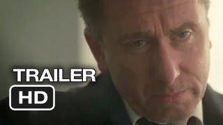 Nonton Broken Trailer  2012    Cillian Murphy  Tim Roth Movie Hd Film Subtitle Indonesia Streaming Movie Download