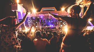 Nonton LET IT ROLL Open Air 2015 // OFFICIAL AFTERMOVIE Film Subtitle Indonesia Streaming Movie Download