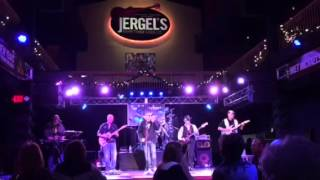 Warrendale (PA) United States  city images : Soul Searchers at Jergels in Warrendale PA!