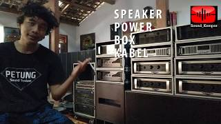 Video #2 Jangan Beli Mixer Dulu !!! Tapi 4 Komponen ini Yang Terpenting !!! - Part 3 MP3, 3GP, MP4, WEBM, AVI, FLV November 2018